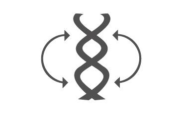 SYSTEMES ET ECHANGEURS<br/>THERMIQUES